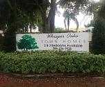 Whisper Oaks Villas, Daytona Beach, FL
