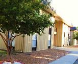 Acorn Village Apartments, Clyde, KS