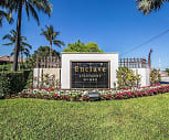The Enclave At Delray Beach, Cypress Lakes, FL