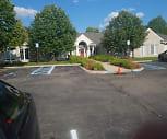 Brookdale Farmington Hills North, Congregation B'Nai Moshe School, West Bloomfield, MI