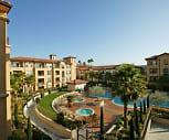Great Views at Santa Palmia, Santa Palmia at Palm Valley