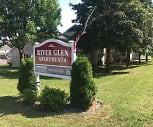 River Glen Apartments, 54022, WI
