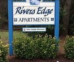 Rivers Edge, North Augusta Elementary School, North Augusta, SC