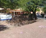 Brookdale Ventana Canyon, 85750, AZ