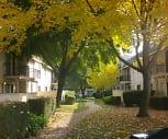 Cadillac Drive Town Homes, Central Sacramento, Sacramento, CA