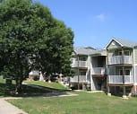 Park Highlands, Raytown, MO