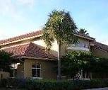 The Pinehurst Club, Ross Medical Education Center  Hollywood, FL