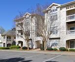 Park Lane, Montclaire South, Charlotte, NC