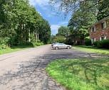 Oakwood Manor Apartments, Kindercare Learning Center, Fairport, NY