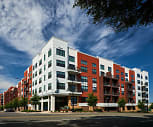 Loft One35, East/West Blvd - CATS, Charlotte, NC