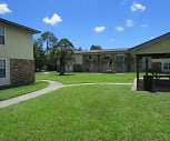 Tall Pines Apartments, Pascagoula, MS