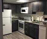 Manayunk Garden Apartments, Ardmore, PA
