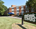 Eastbrook Towers, St Rose School, East Hartford, CT