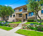 Westchester Apartments, East Hawthorne, Hawthorne, CA