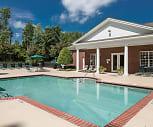 Residences at Braemar Apartments, Huntersville, NC