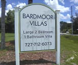 Bardmoor Apartments, 33777, FL