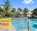 Emerald Palms, 33186, FL
