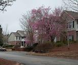 Carrington Park, Jonesboro, GA