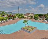 Waterford Place At Riata Ranch, Cypress, TX