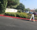 La Vida Real, Campo, CA