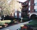 Malden Park Place, Arlington, MA