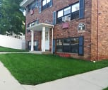 Dover Hills Apartments, 07869, NJ