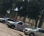 Parkwood, Chelsea Manor, Texas City, TX