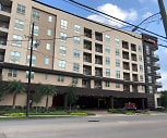 5755 Hermann Park, South Central Houston, Houston, TX
