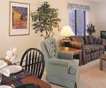 Corcoran Corporate Suites, Archie T Morrison, Braintree, MA