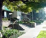 Reno Street Apartments, Commonwealth Elementary School, Los Angeles, CA