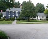 Stonegate At Weston, Field Elementary School, Weston, MA