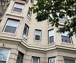 1298 -1302 Commonwealth Avenue, Newton, MA