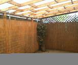 Screenland Meadows / Garden Green Apartment Homes, John Burroughs High School, Burbank, CA