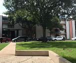 The Pearl At Midtown, Vickery, Dallas, TX