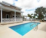 Little Torch Cottages, Key West, FL