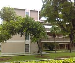 Coral Haven Apartments, Westchester, FL