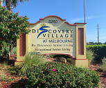 Discovery Village At Melbourne, June Park, FL