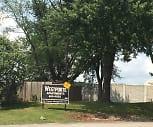WESTPORTE APTS, North Peoria, Peoria, IL