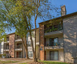 Residences at Glenview Reserve, 37217, TN