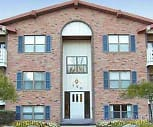 Parkside Village Apartments, Dennison, OH