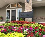 Gold Creek Apartments, Western Hills, Fort Worth, TX