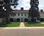 Whethersfield Apartments, 48301, MI