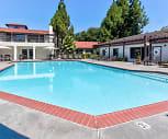Ardenwood Forest, Forest Park Elementary School, Fremont, CA