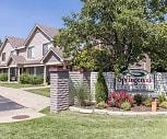 Springcreek Apartments, Haysville, KS