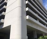 Waikiki Vista Student Residences, Waikiki, Honolulu, HI