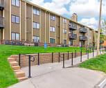 Maple View Apartment Homes, 68134, NE