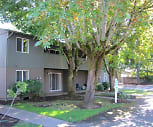 Greenbriar Apartments, Oregon City, OR