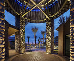 Noria Robson Luxury Apartments, Queen Creek, AZ