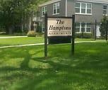 Hamptons, 75246, TX