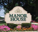 Manor House, 48092, MI